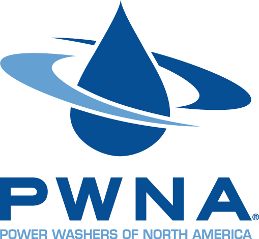 pwna_logo_color.jpg