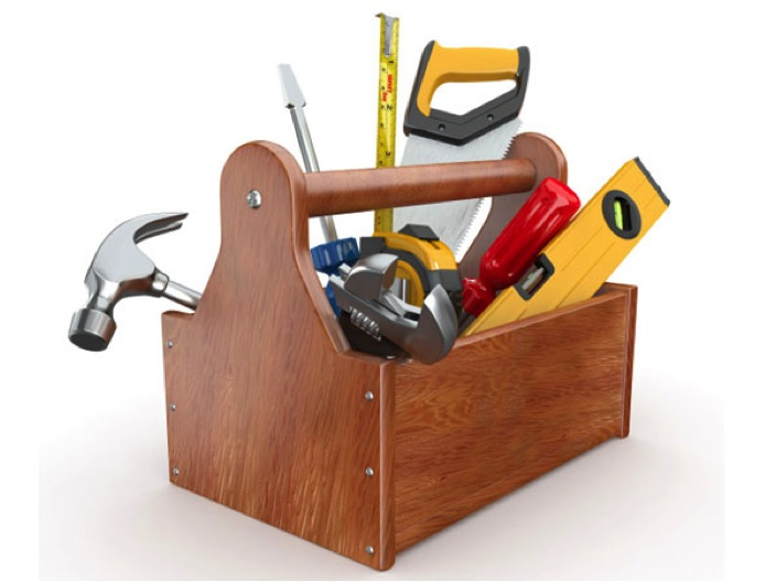 Home Repair Tool Box.jpg