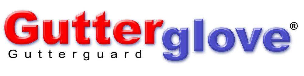 Logo_Gutterglove_4.jpg