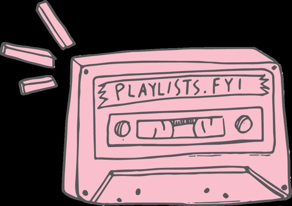 playlistfyi.png