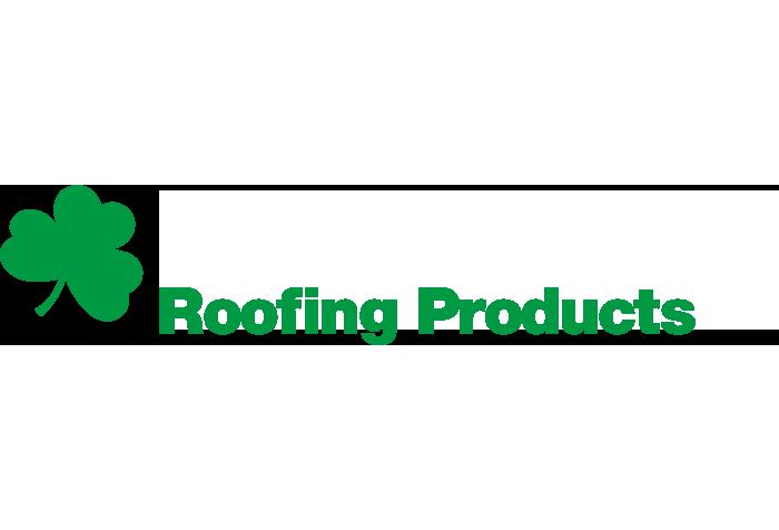 malarkey_logo_white.png