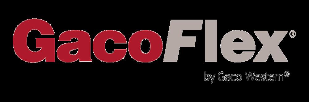 GacoFlex Trust Seal