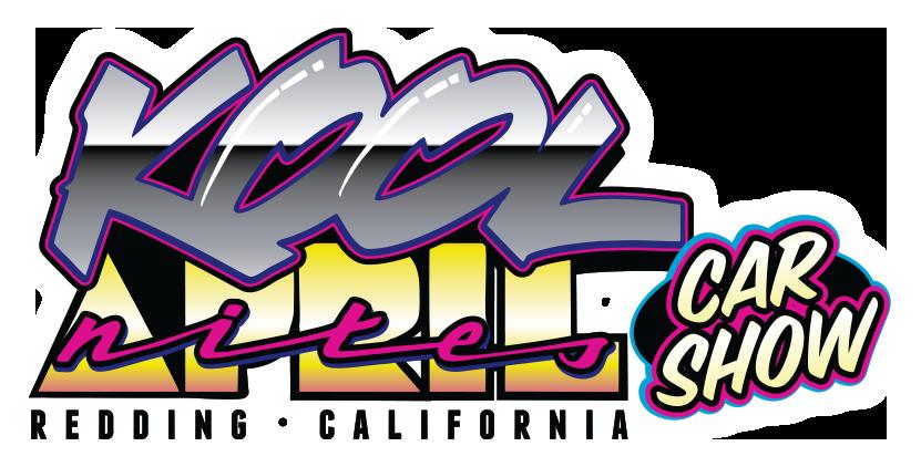 Kool April Nites logo