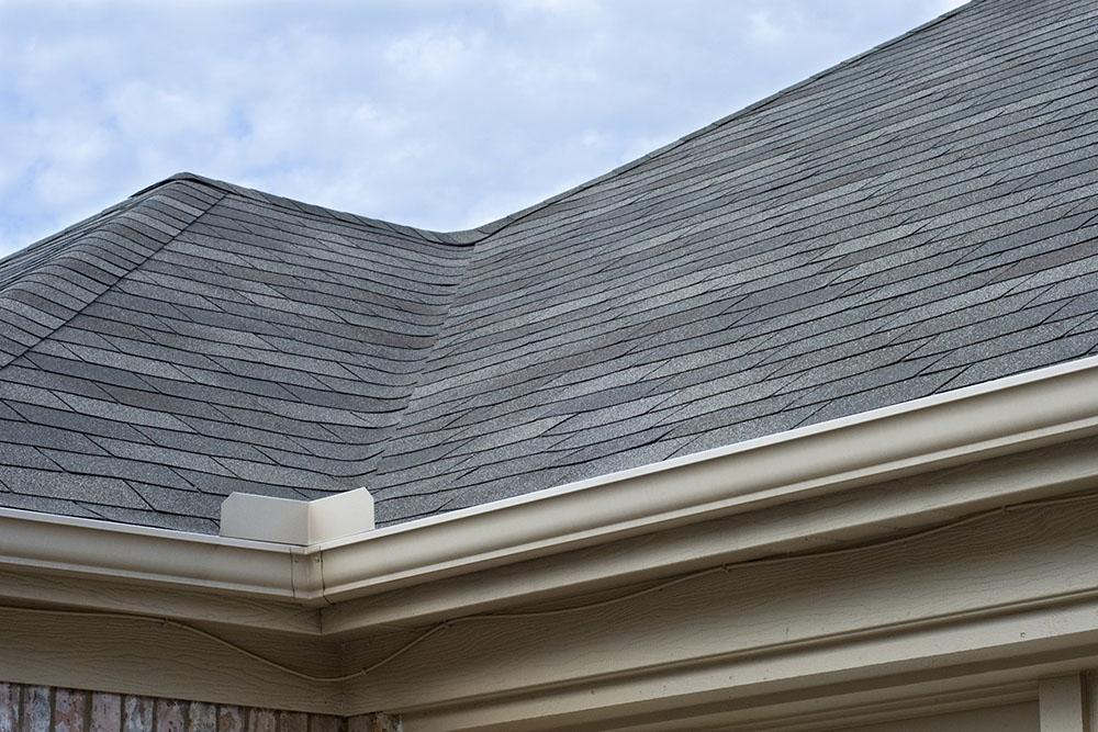 Harbert Roofing.jpg