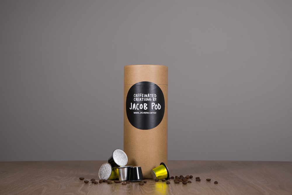 Jacob-Coffee-Pod-LoRes-6519.jpg