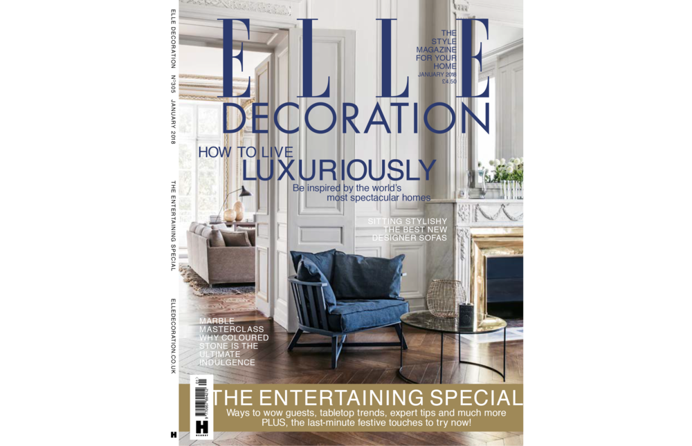 studiogriffiths-press-elledecoration.png