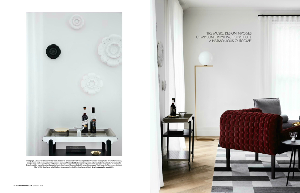 studiogriffiths-press-elledecoration5.png