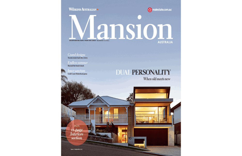 studiogriffiths-press-mansionmag.png