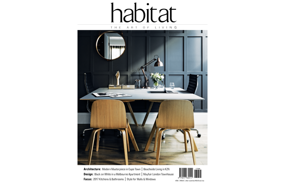 studiogriffiths-press-habitat.png