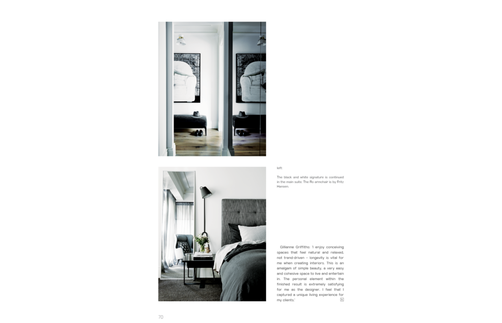 studiogriffiths-press-habitat5.png