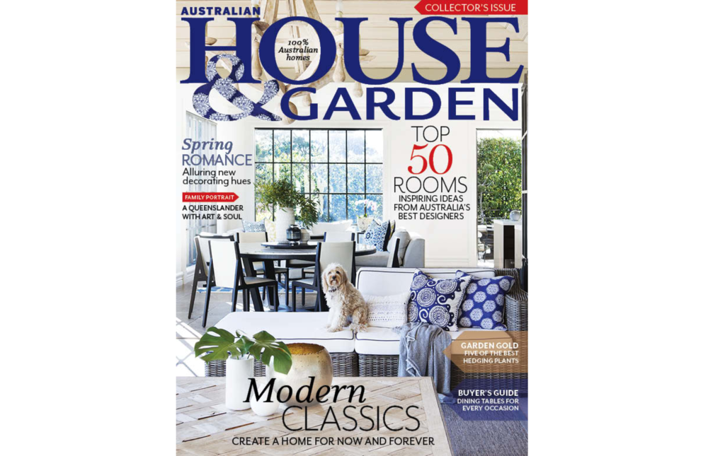studiogriffiths-press-house-garden.png