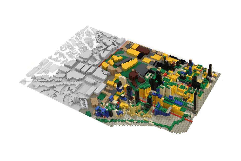 Lego_render_B.jpeg