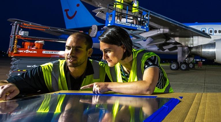engineering_test_evaluation_new_1280x436.jpg