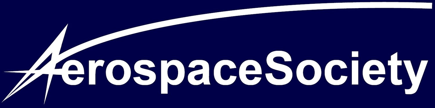AerospaceSociety