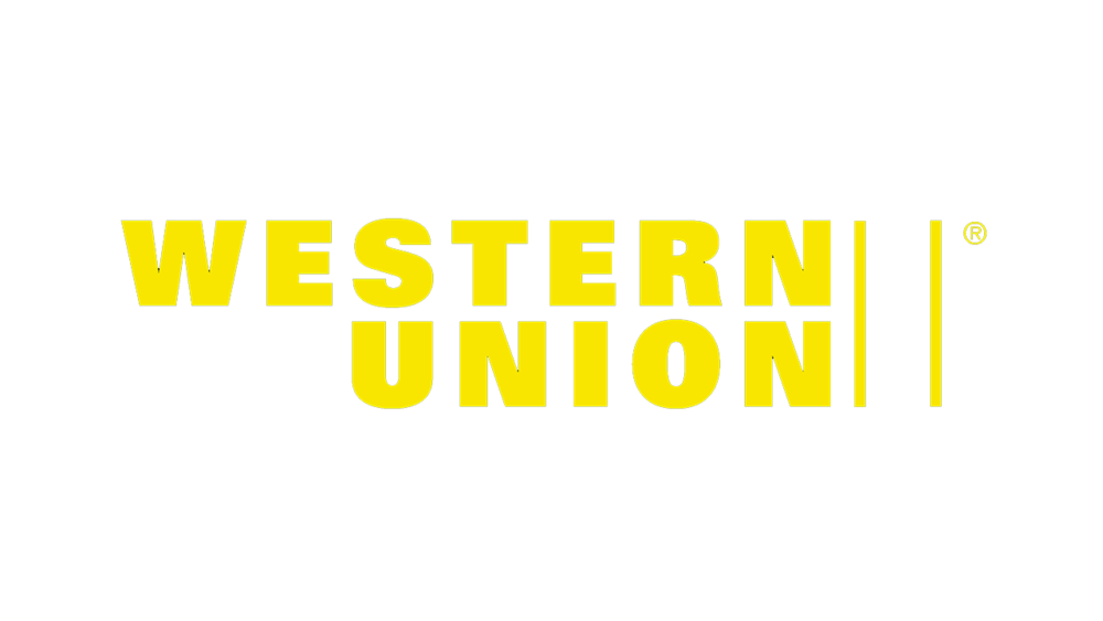 westernunion.png