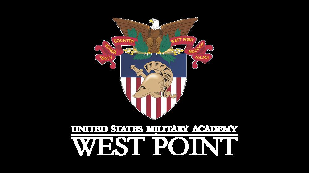 westpoint.png