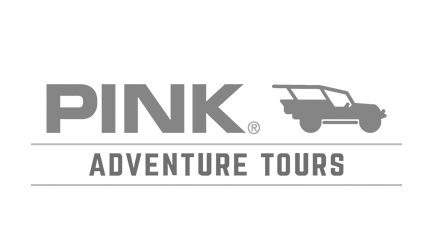 logo-pink-jeep-tours.png