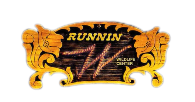 Runnin' W Wildlife Center