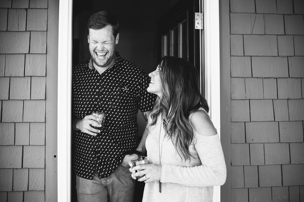 ©Karen Kelly Photography - Engaged-18.jpg