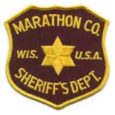 Marathon County Wisc. Sheriff Sniper team