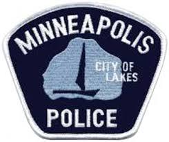 Minneapolis Police Dept