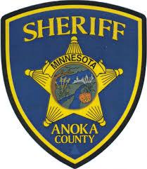 Anoka County Sheriff's Dept