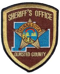 Olmsted Cty MN SWAT