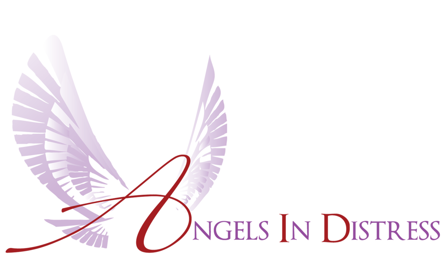 Angels In Distress