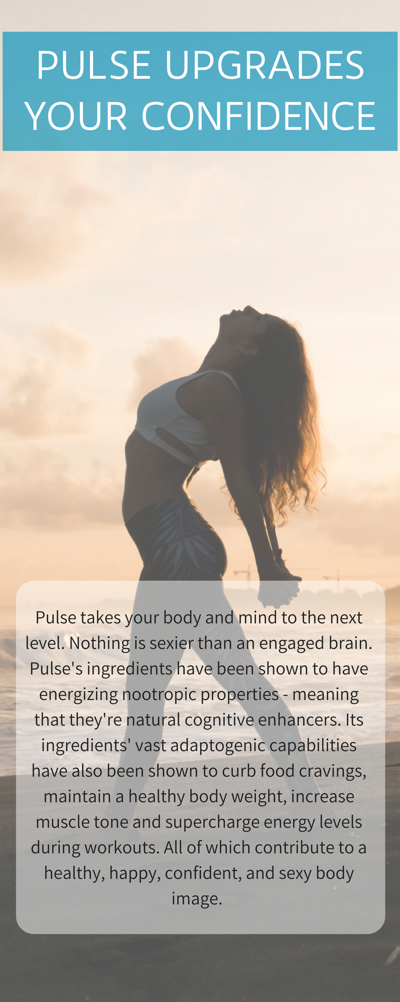 Communication on this topic: Daily Pulse: Having Sex, daily-pulse-having-sex/
