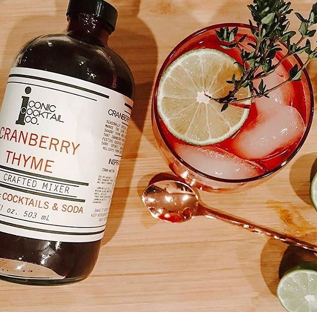 Looking for the perfect gift for the foodie in your life? Check out @azfoothills's Foodie Gift Guide featuring @iconiccocktailco! Link in bio for the full list! 🥃🎄🌟 📸: @iconiccocktailco #justaddspirit #iconiccocktailco ⠀⠀⠀⠀⠀⠀⠀⠀ ⠀⠀⠀⠀⠀⠀⠀⠀ #smalldogpr #myphx #womenownedbusiness #foodie #foodiegiftguide #azfoothills #localfirstaz #clientlove #prworks #seasonal #seasonalmixers #phoenixpr⠀⠀⠀⠀⠀⠀⠀⠀
