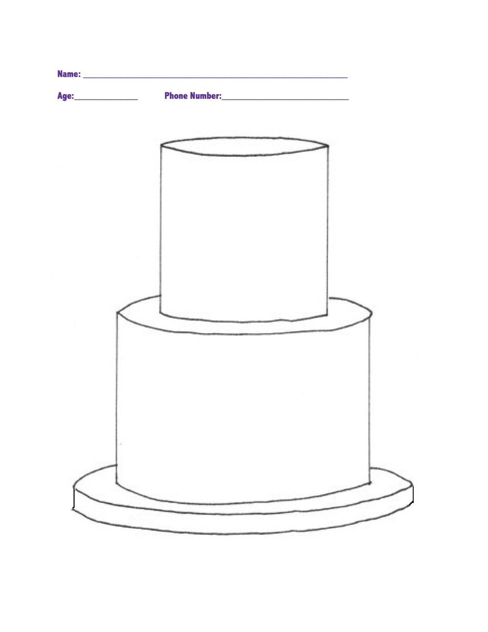 1st Junior Cake Design Challenge template copy.jpg