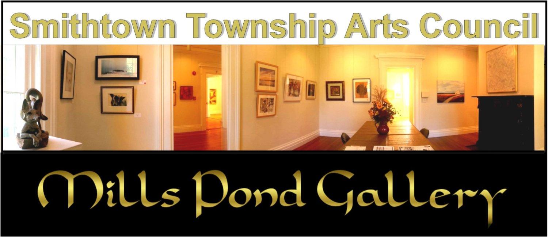 Mills Pond Gallery