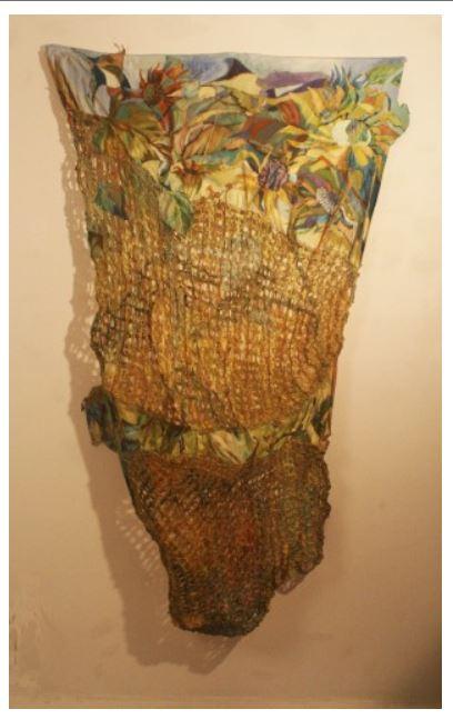 Moodworks, 2012, oil on linen and muslin, 4 feet 2 inches x 6 feet.JPG