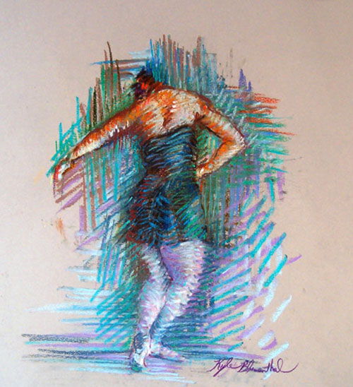 Dancer In Blue.jpg