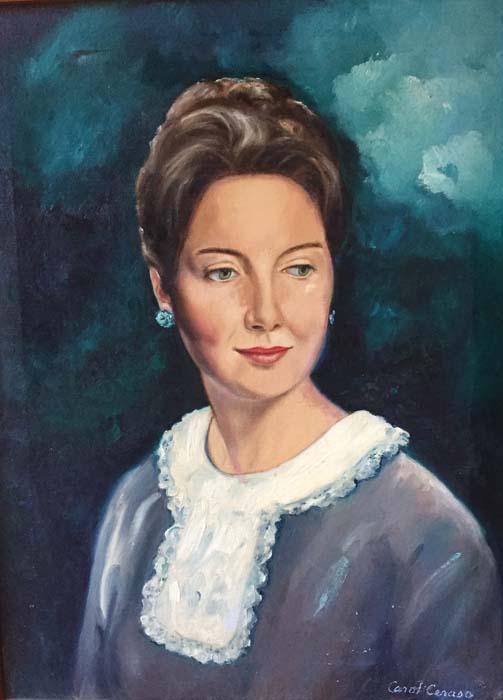 Carol Ceraso-Ann Marie-Oil.jpg
