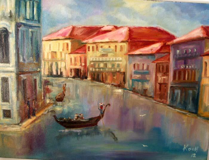 Venice - Oil - 18 x 24.jpg