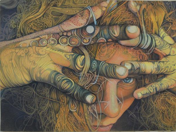 Margaret-Minardi--Octopus.jpg