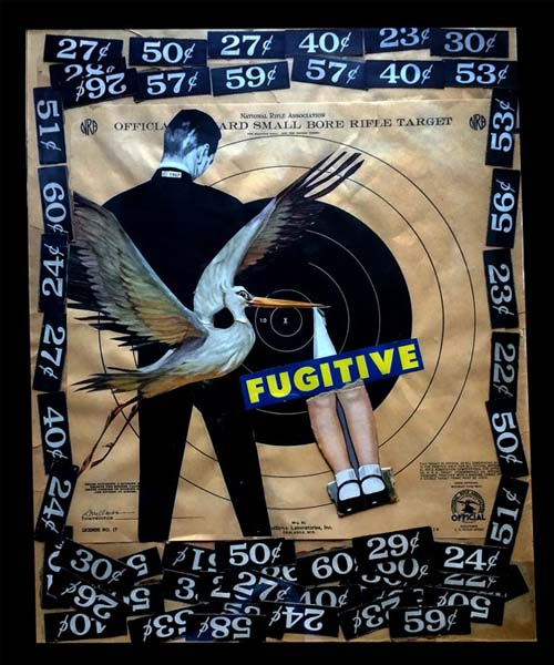 Louise-Millmann-FUGITIVE-COLLAGE.jpg
