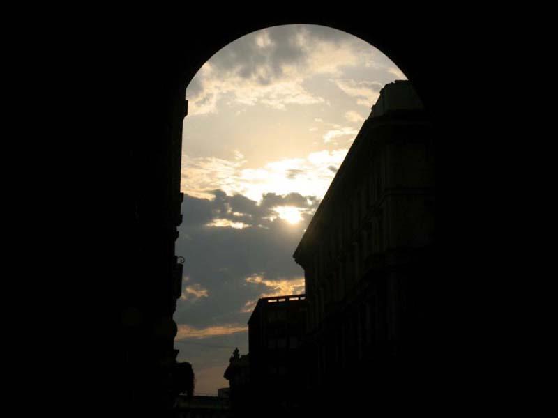 Milan, Italy – Photo by Don Weber.jpg
