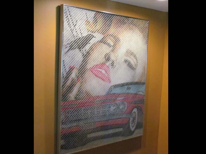 """Pastel on Board 33"""" x 44"""" by Don Weber.jpg"""