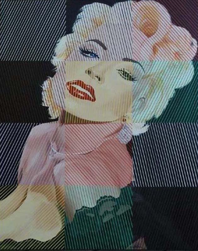 """""""Kay O'Hara"""" – Oil on Canvas 36"""" x 48"""" by Don Weber.jpg"""