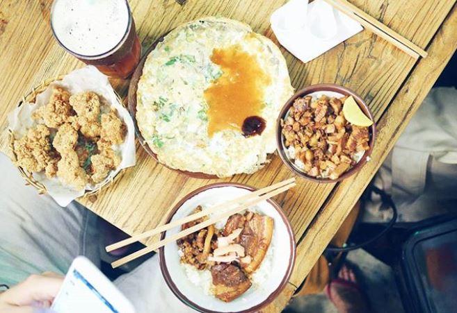 全香港最好吃的魯肉飯.JPG
