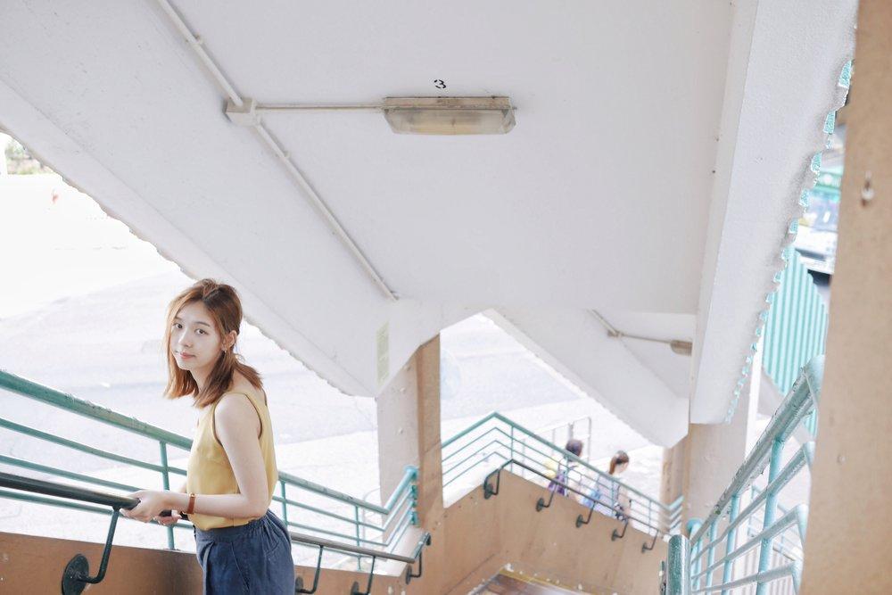 Adriana Lau.JPG