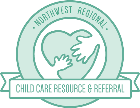 Northwest Regional Child Care Resource and Referral