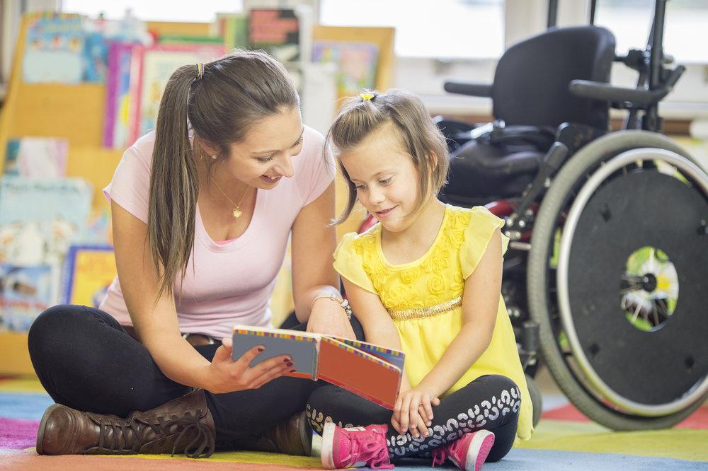 Inclusive_Childcare