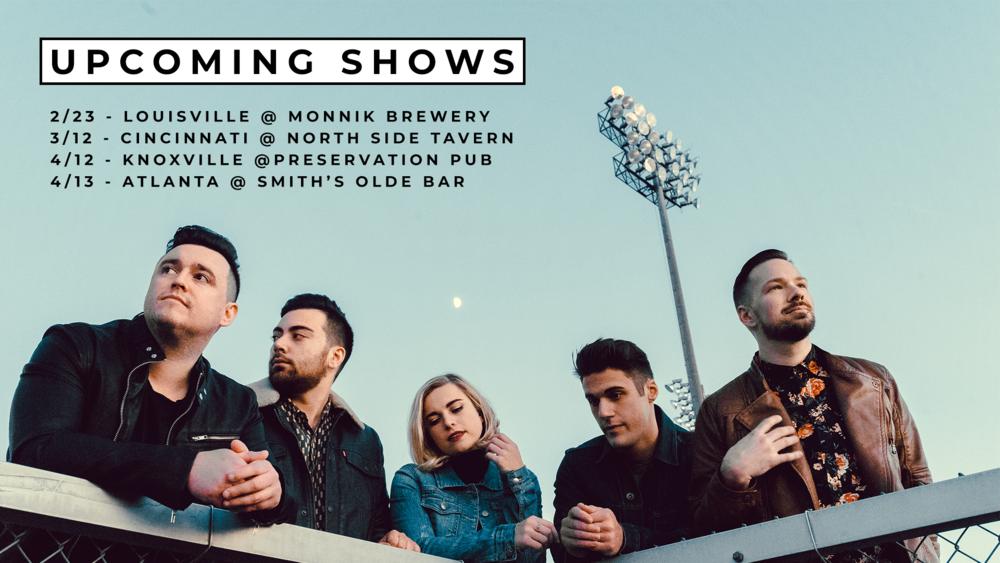 upcoming shows.png