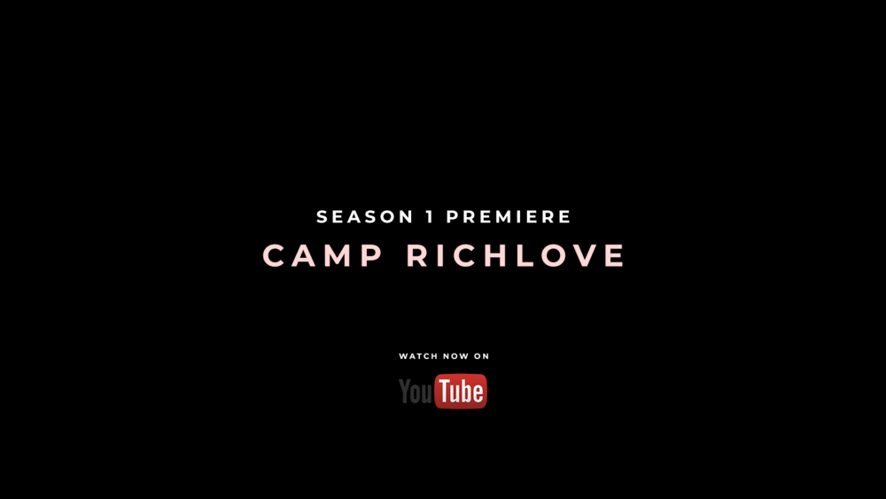season one premiere.png