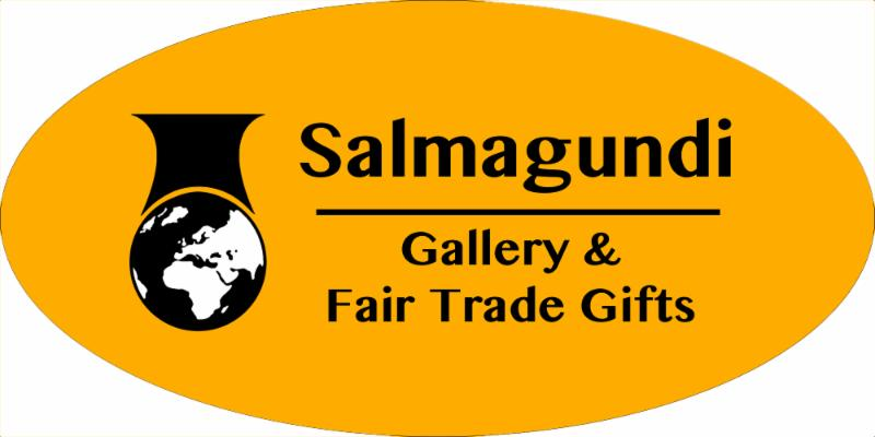 Salmagundi Fair Trade Gifts