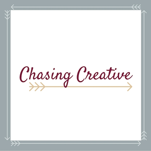 Chasing_20Creative_20Logo_201080px_20square.jpg