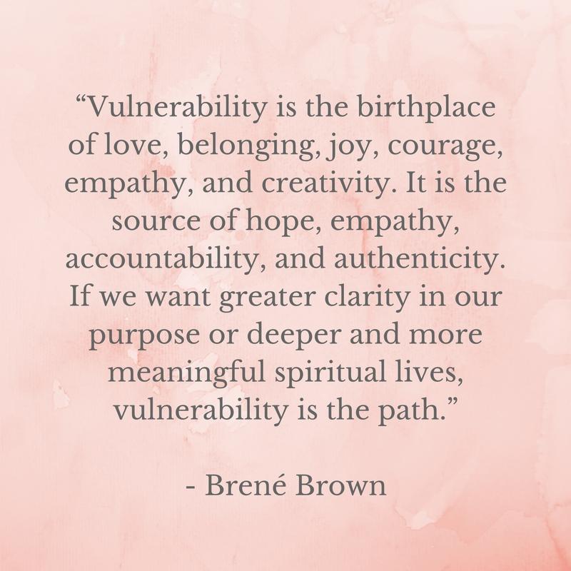 vulnerability1.jpg